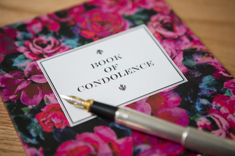 cooneysfuneralhome--book-of-condolences
