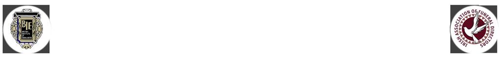 cooneysfuneralhome--logo--h120-20170904