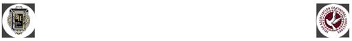 cooneysfuneralhome--logo--sticky-h60-20170904