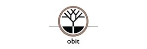 Obit - Funeral Management Software